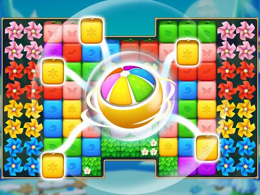 Fruit Block – Puzzle Legend v89 screenshots 11