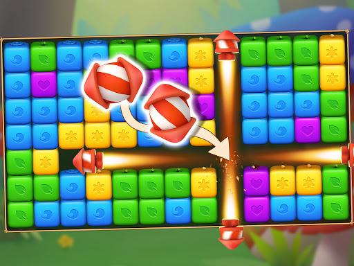 Fruit Block – Puzzle Legend v89 screenshots 12