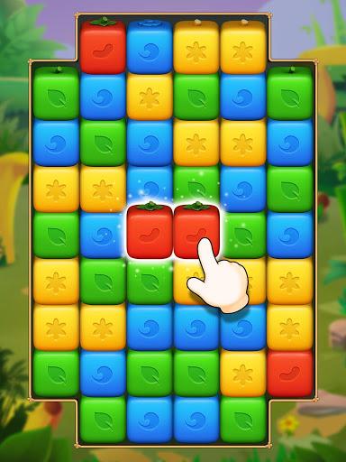Fruit Block – Puzzle Legend v89 screenshots 13