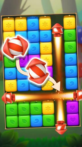 Fruit Block – Puzzle Legend v89 screenshots 2