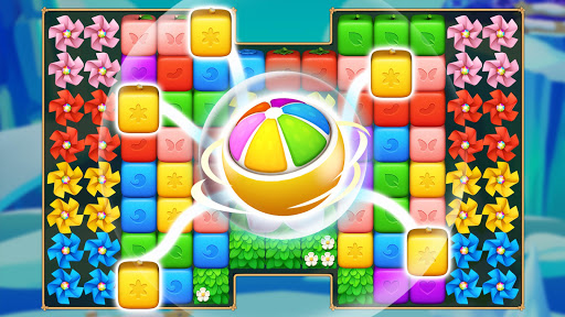 Fruit Block – Puzzle Legend v89 screenshots 4