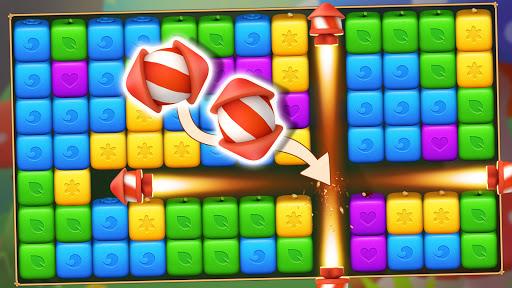 Fruit Block – Puzzle Legend v89 screenshots 5