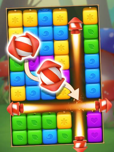 Fruit Block – Puzzle Legend v89 screenshots 7