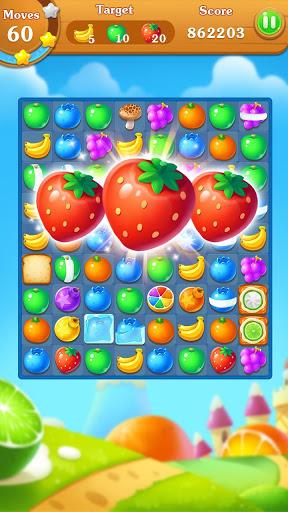 Fruits Bomb v8.4.5039 screenshots 1