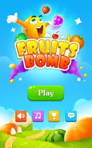Fruits Bomb v8.4.5039 screenshots 10