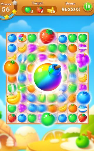 Fruits Bomb v8.4.5039 screenshots 16