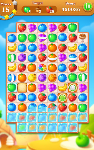 Fruits Bomb v8.4.5039 screenshots 20