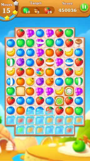 Fruits Bomb v8.4.5039 screenshots 4