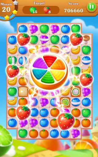 Fruits Bomb v8.4.5039 screenshots 6