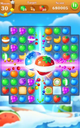 Fruits Bomb v8.4.5039 screenshots 7