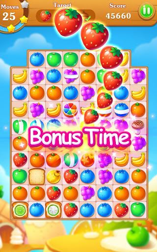 Fruits Bomb v8.4.5039 screenshots 9