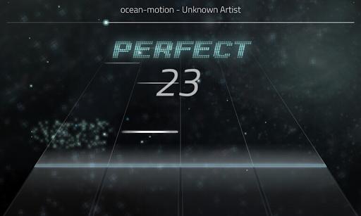 Full of Music 1 MP3 Rhythm Game v1.9.5 screenshots 6