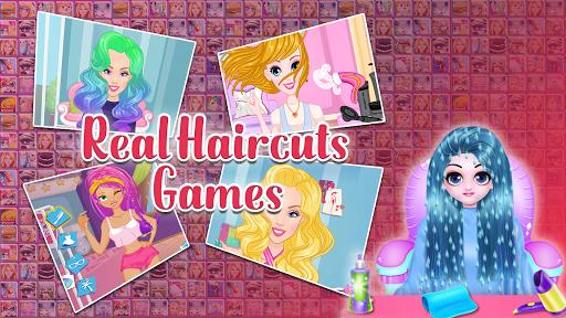 GGY Girl Offline Games v2.3 screenshots 1