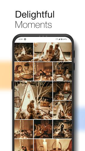 Gallery v4.1.1 screenshots 4