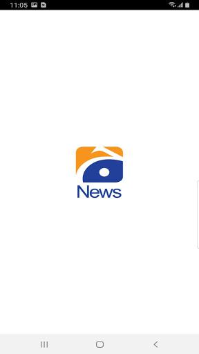 Geo News v7.1 screenshots 1