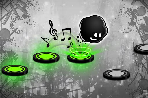 Give It Up 2 – Music Beat Jump and Rhythm Tap v1.6.5 screenshots 1