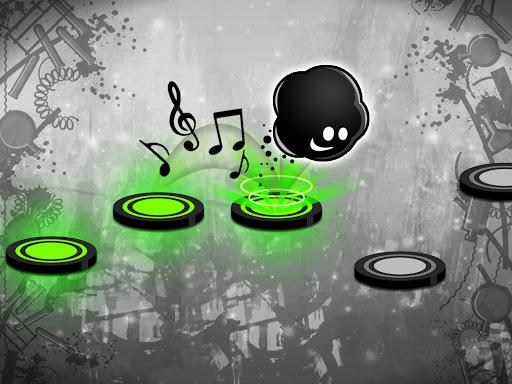 Give It Up 2 – Music Beat Jump and Rhythm Tap v1.6.5 screenshots 10