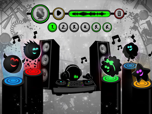 Give It Up 2 – Music Beat Jump and Rhythm Tap v1.6.5 screenshots 12