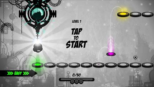 Give It Up 2 – Music Beat Jump and Rhythm Tap v1.6.5 screenshots 13