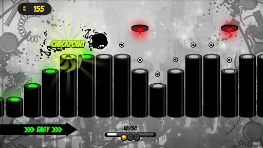 Give It Up 2 – Music Beat Jump and Rhythm Tap v1.6.5 screenshots 14