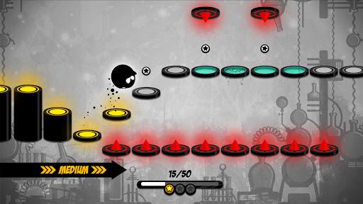Give It Up 2 – Music Beat Jump and Rhythm Tap v1.6.5 screenshots 15