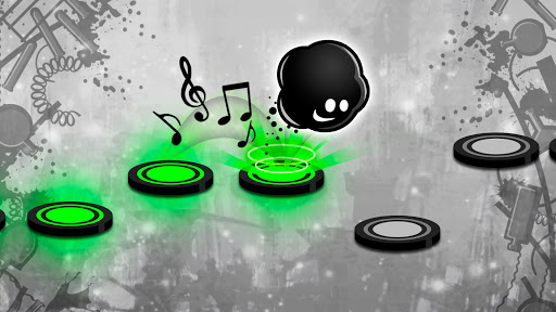 Give It Up 2 – Music Beat Jump and Rhythm Tap v1.6.5 screenshots 16