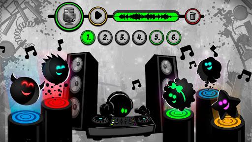 Give It Up 2 – Music Beat Jump and Rhythm Tap v1.6.5 screenshots 18