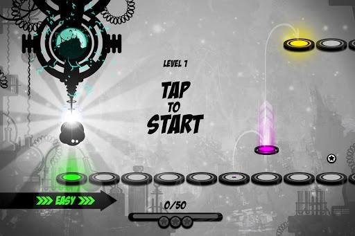 Give It Up 2 – Music Beat Jump and Rhythm Tap v1.6.5 screenshots 4