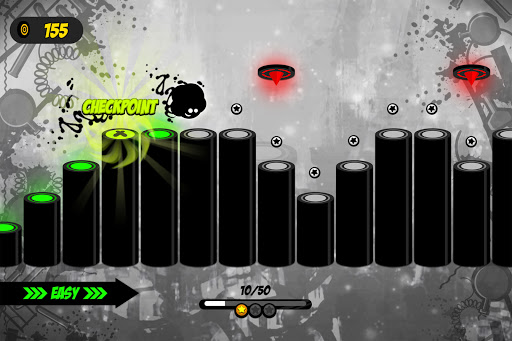 Give It Up 2 – Music Beat Jump and Rhythm Tap v1.6.5 screenshots 5
