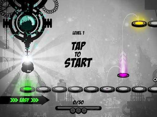 Give It Up 2 – Music Beat Jump and Rhythm Tap v1.6.5 screenshots 7