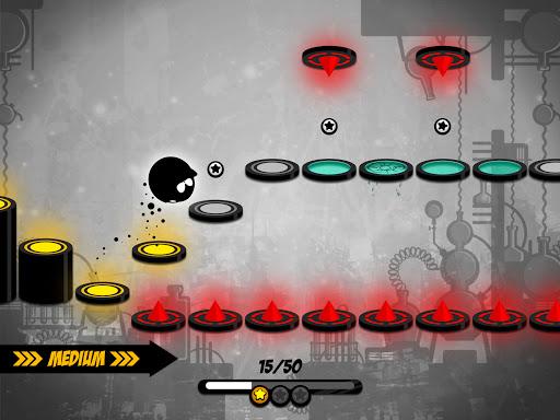 Give It Up 2 – Music Beat Jump and Rhythm Tap v1.6.5 screenshots 9