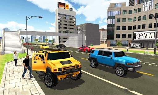 Go To Town 2 v3.8 screenshots 8