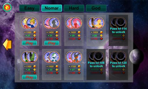 God of Stickman 3 v1.6.0.5 screenshots 4