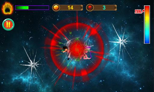 God of Stickman 3 v1.6.0.5 screenshots 7