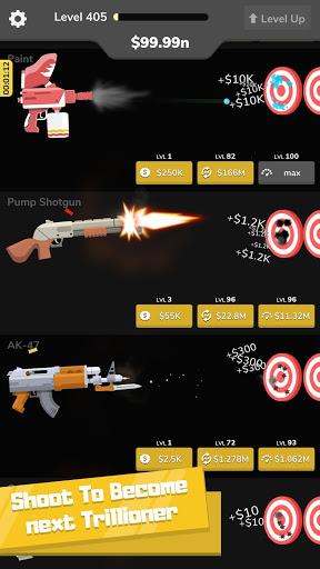 Gun Idle v1.13 screenshots 8
