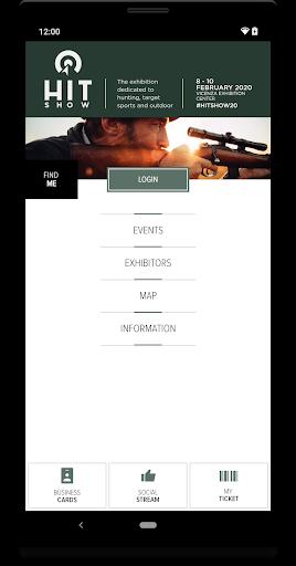 HIT Show v2.2.2 screenshots 1