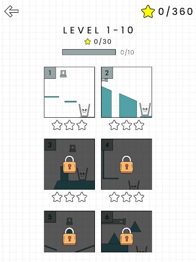 Happy Glass v1.0.59 screenshots 6