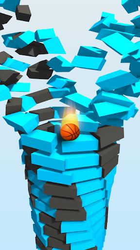 Helix Smash v1.3.4 screenshots 11