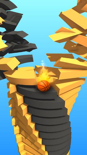 Helix Smash v1.3.4 screenshots 9