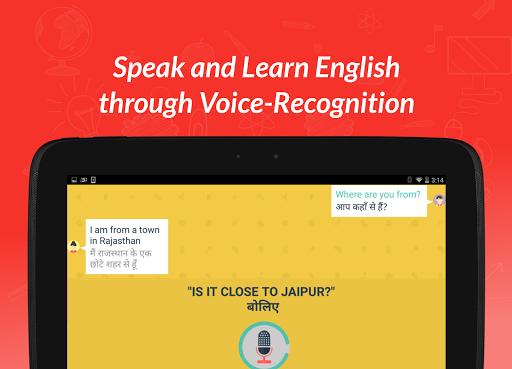 Hello English Learn English v1148 screenshots 10
