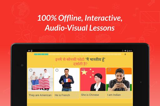 Hello English Learn English v1148 screenshots 16