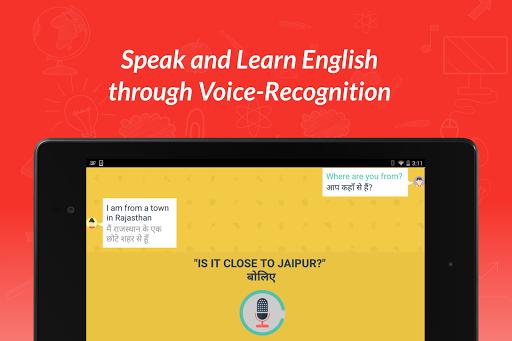 Hello English Learn English v1148 screenshots 18