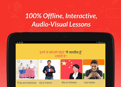 Hello English Learn English v1148 screenshots 8