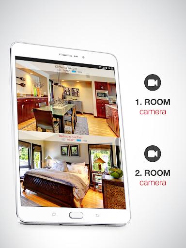 Home Security IP Camera CCTV Surveillance Monitor v3.22.3master.70cc69754 screenshots 5