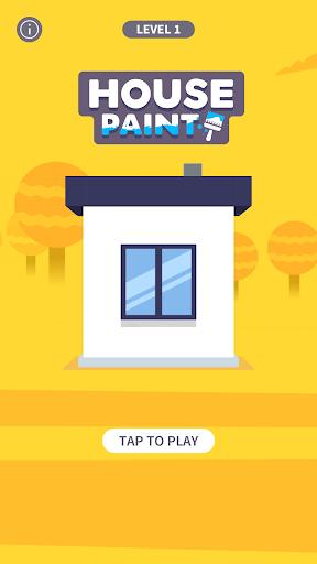 House Paint v1.4.13 screenshots 1