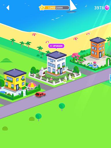 House Paint v1.4.13 screenshots 18
