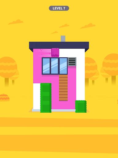 House Paint v1.4.13 screenshots 19