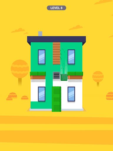 House Paint v1.4.13 screenshots 22