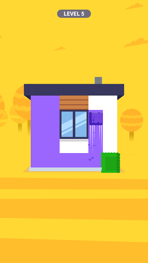 House Paint v1.4.13 screenshots 5