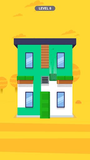 House Paint v1.4.13 screenshots 6